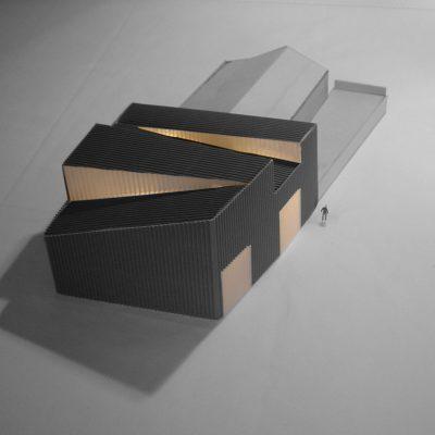 architecture-batiment-industriel-atelier-marbrerie-aubin-12