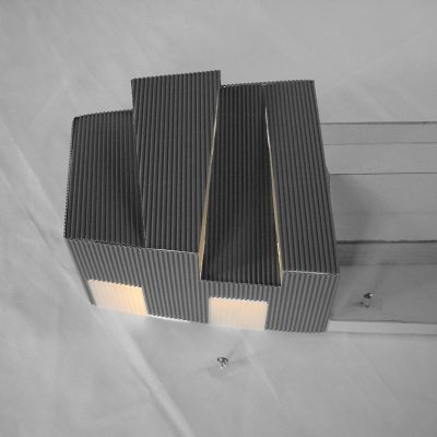 architecture-batiment-industriel-atelier-marbrerie-aubin-13