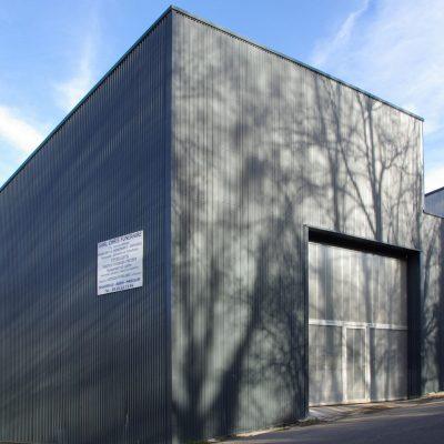 architecture-batiment-industriel-atelier-marbrerie-aubin-14