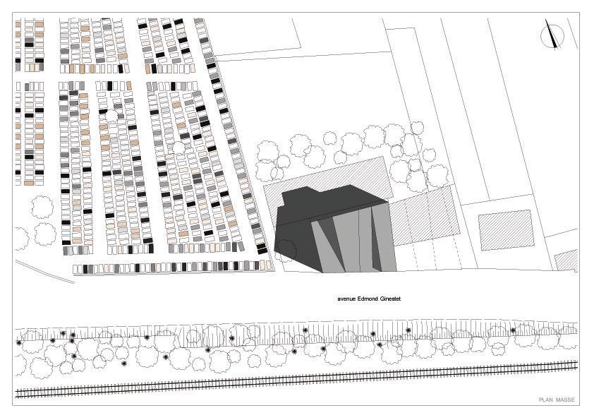 architecture-batiment-industriel-atelier-marbrerie-aubin-16