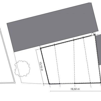 architecture-batiment-industriel-atelier-marbrerie-aubin-17