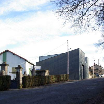 architecture-batiment-industriel-atelier-marbrerie-aubin-4