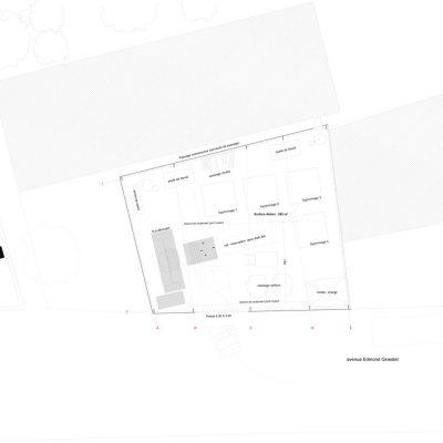 architecture-batiment-industriel-atelier-marbrerie-aubin-6