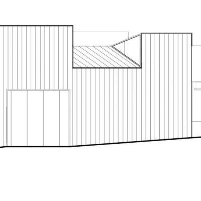 architecture-batiment-industriel-atelier-marbrerie-aubin-9