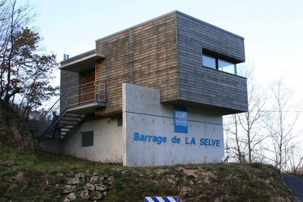 architecture-batiment-industriel-edf-barrage-selve-img_4301