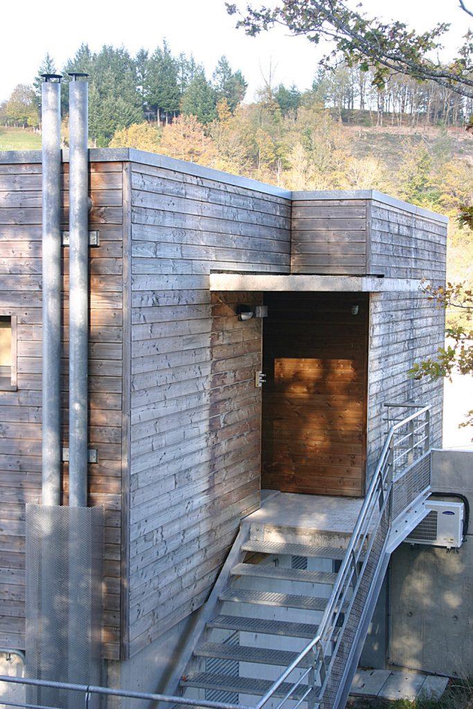 architecture-batiment-industriel-edf-barrage-selve-img_6066