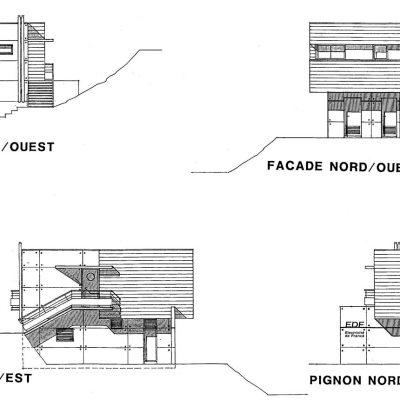 architecture-batiment-industriel-edf-barrage-selve-facades