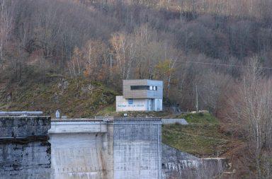 architecture-batiment-industriel-edf-barrage-selve-vu-g
