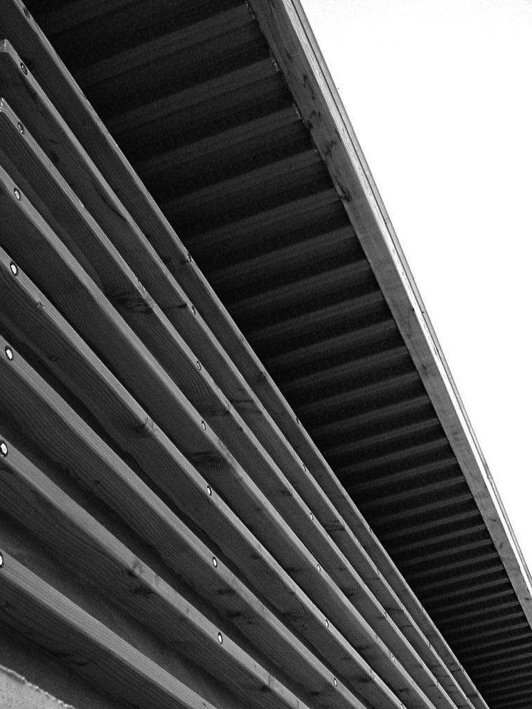 architecture-ecole-batiment-public-extension-pont-de-salars-1