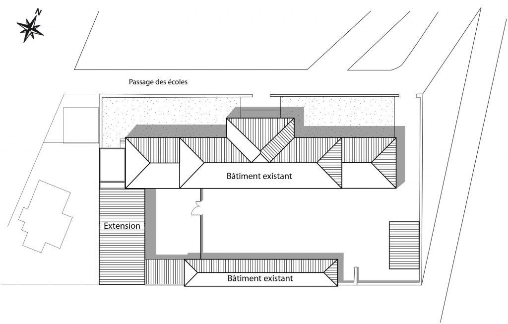 architecture-ecole-batiment-public-extension-pont-de-salars-11