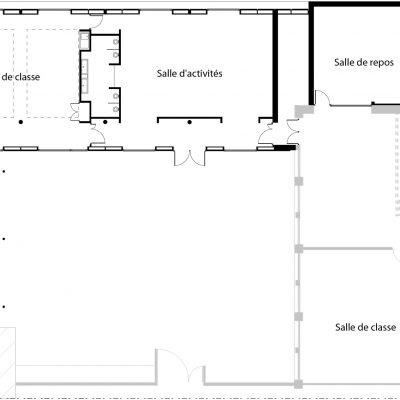 architecture-ecole-batiment-public-extension-pont-de-salars-12