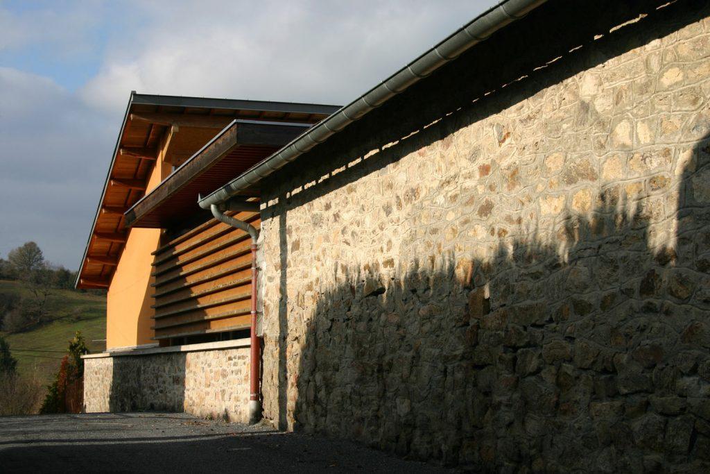 architecture-ecole-batiment-public-extension-pont-de-salars-13