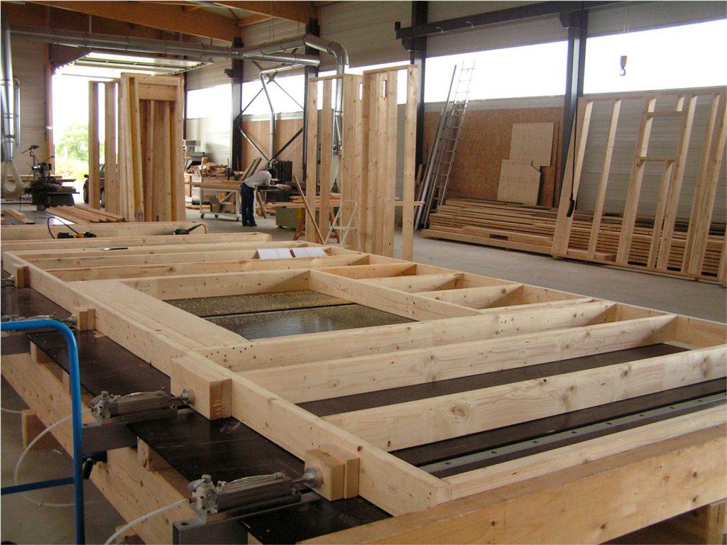 atelier-artisanal-construction-bois-12