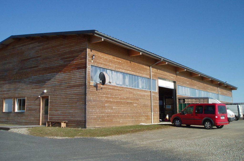 atelier-artisanal-construction-bois-2