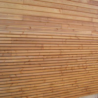 atelier-artisanal-construction-bois-4
