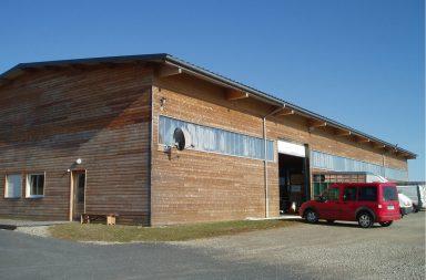atelier-artisanal-construction-bois-5