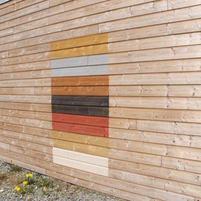 atelier-artisanal-construction-bois-6