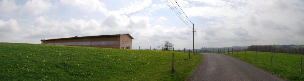 atelier-artisanal-construction-bois-7