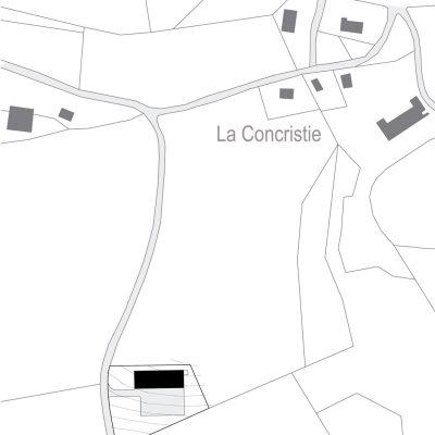 atelier-artisanal-construction-bois-9