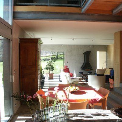maison-architecte-bois-valady-1