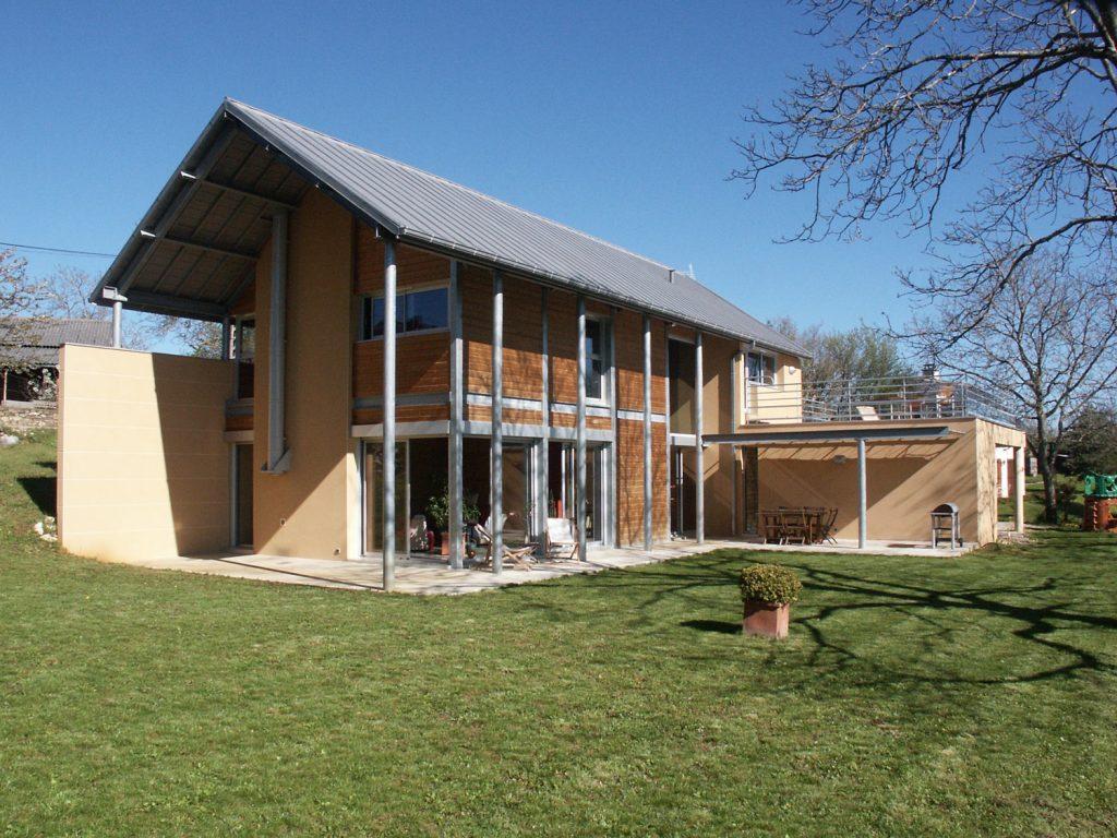 maison-architecte-bois-valady-12