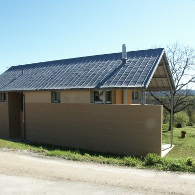 maison-architecte-bois-valady-16