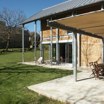 maison-architecte-bois-valady-17