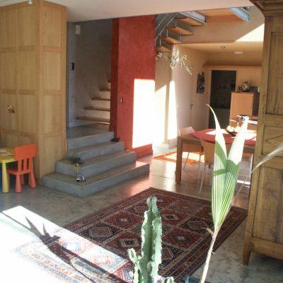 maison-architecte-bois-valady-4