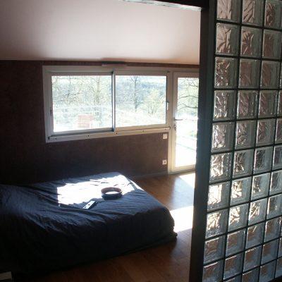 maison-architecte-bois-valady-8