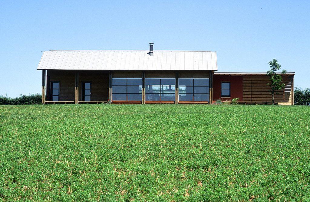 maison-architecte-druelle-habitation1