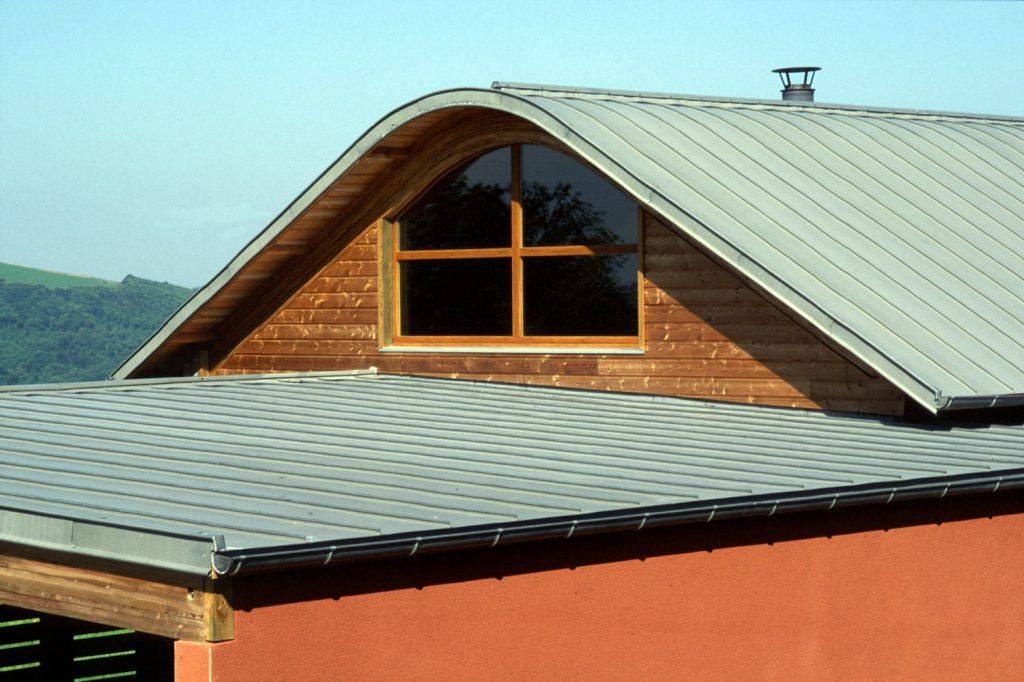 maison-architecte-druelle-habitation2