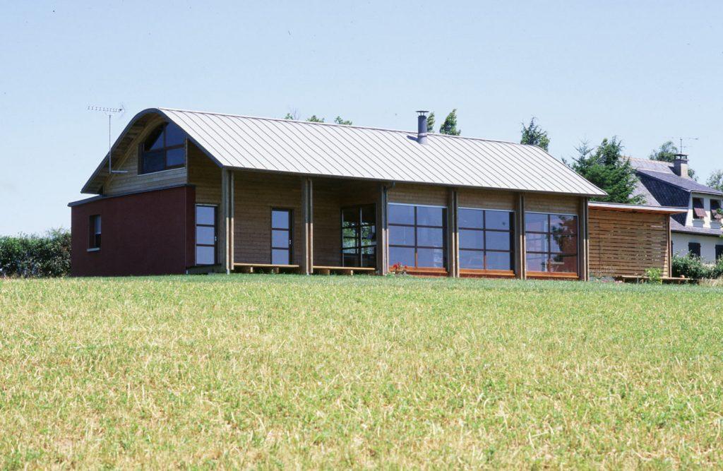 maison-architecte-druelle-habitation3