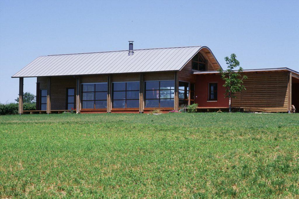 maison-architecte-druelle-habitation4maison-architecte-druelle-habitation4
