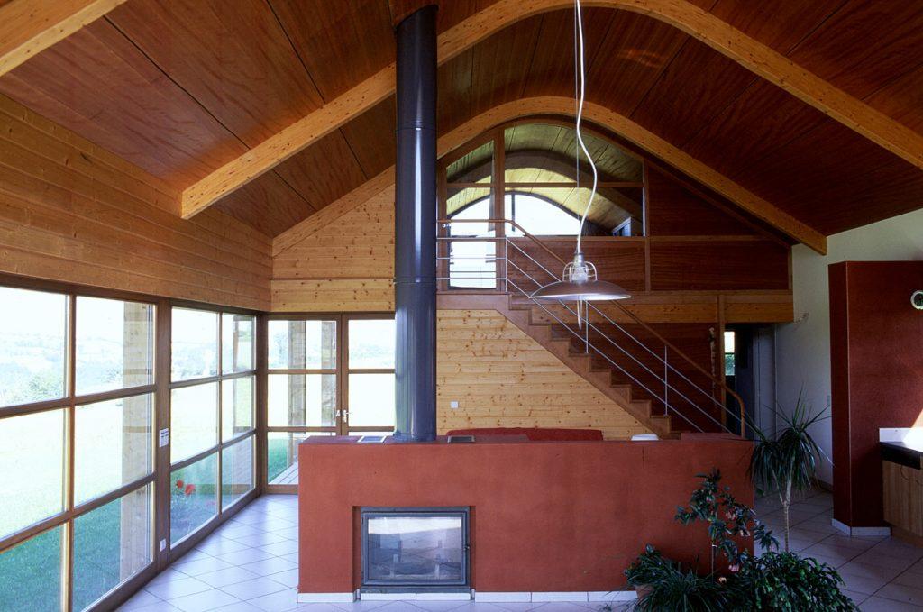 maison-architecte-druelle-habitation6
