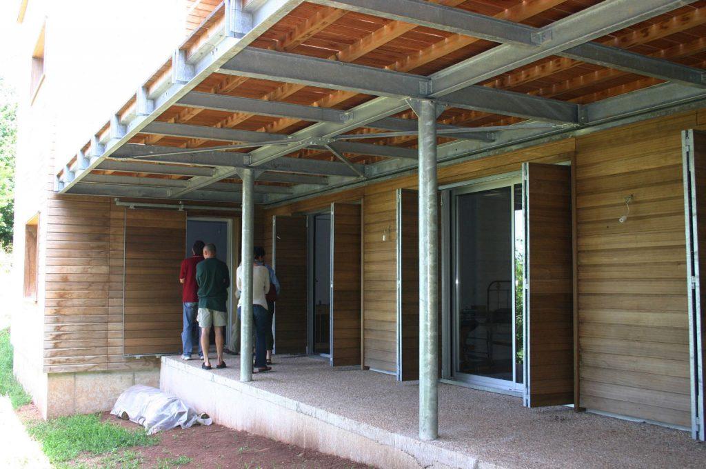 maison-architecte-habitation-dans-les-arbres-le-monastere-5