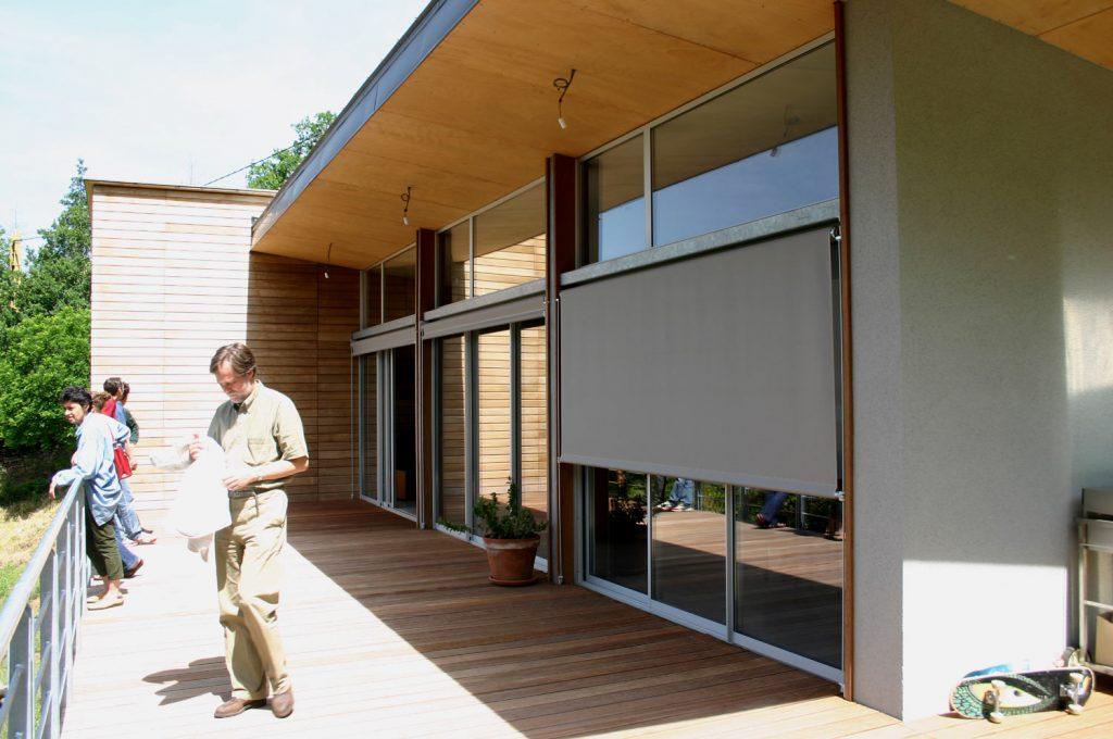 maison-architecte-habitation-dans-les-arbres-le-monastere-6