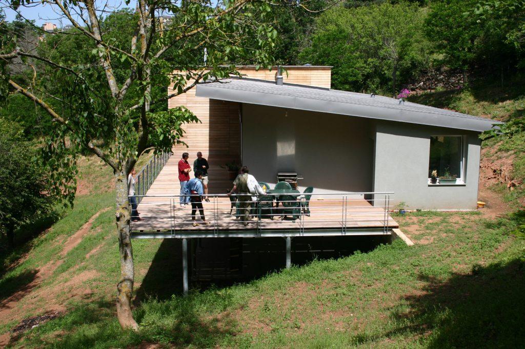 maison-architecte-habitation-dans-les-arbres-le-monastere-7