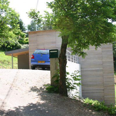 maison-architecte-habitation-dans-les-arbres-le-monastere-9
