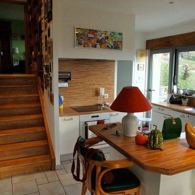 maison-architecture-bois-pente-aveyron-2