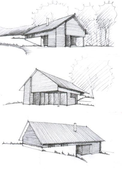 maison-architecture-bois-pente-aveyron-4