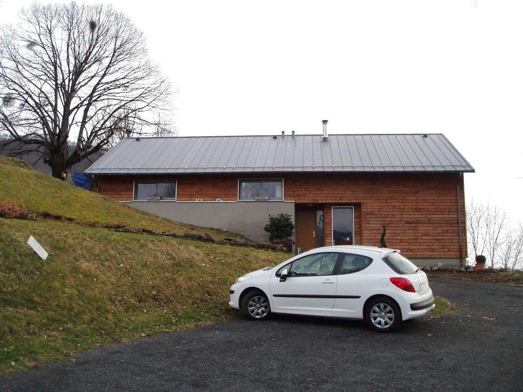 maison-architecture-bois-pente-aveyron-5
