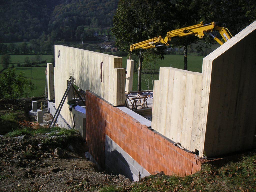 maison-architecture-bois-pente-aveyron-8