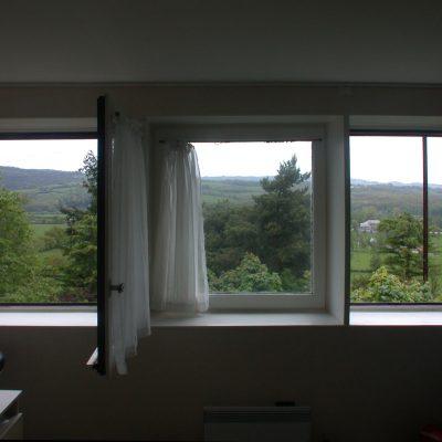 maison-lotissement-roquebrune-gages-18