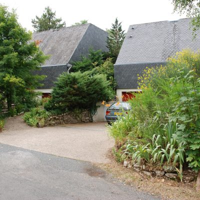 maison-roquebrune-lotissement-jaques-hondelatte-1975-gages10