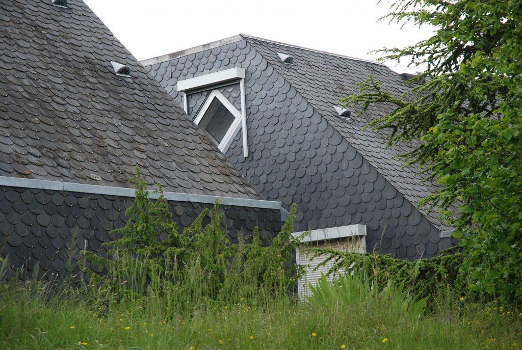 maison-roquebrune-lotissement-jaques-hondelatte-1975-gages26