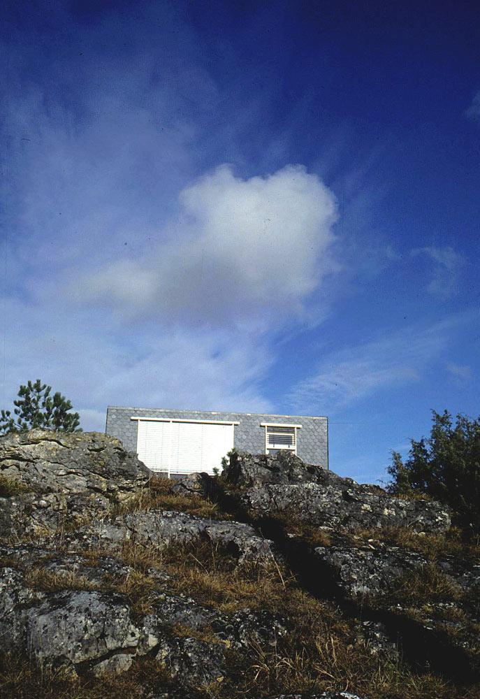 maison-roquebrune-lotissement-jaques-hondelatte-1975-gages28