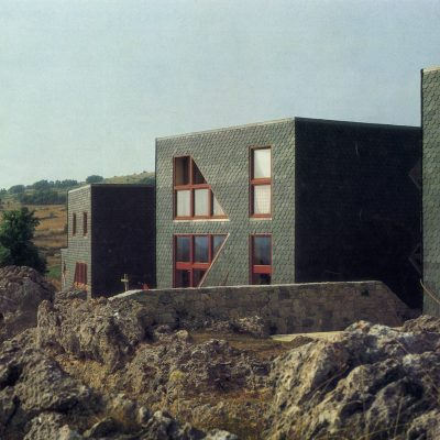maison-roquebrune-lotissement-jaques-hondelatte-1975-gages29