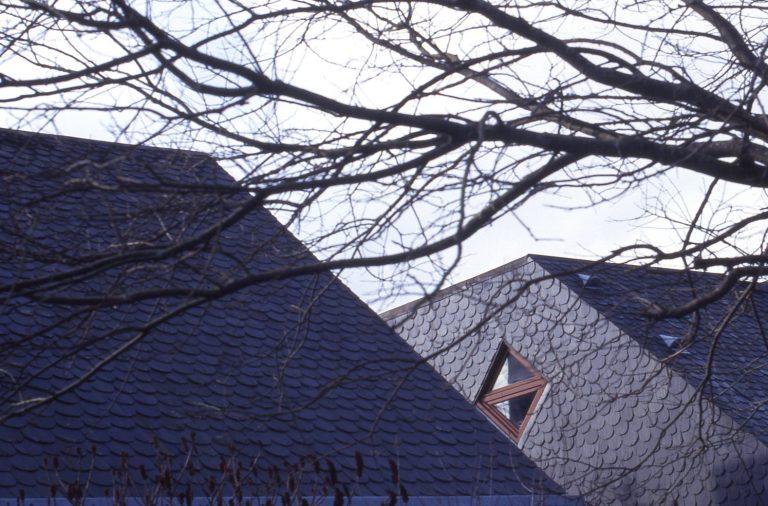 maison-roquebrune-lotissement-jaques-hondelatte-1975-gages33