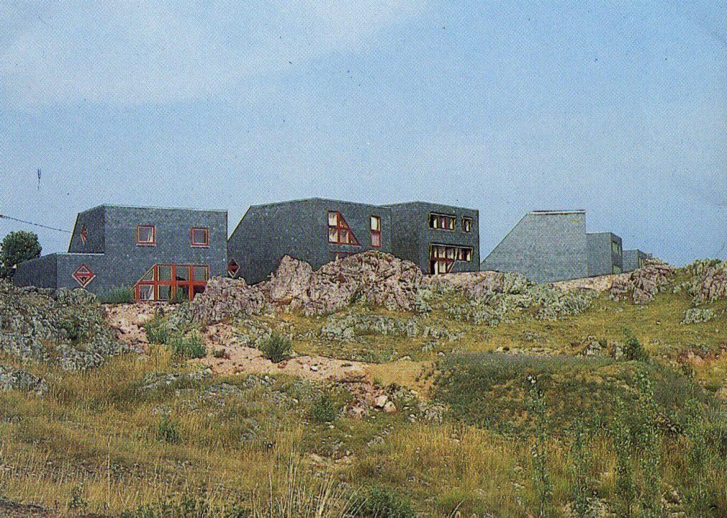 maison-roquebrune-lotissement-jaques-hondelatte-1975-gages35