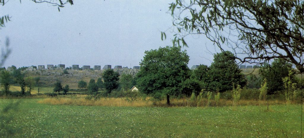 maison-roquebrune-lotissement-jaques-hondelatte-1975-gages36